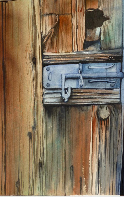 17 best Front Door Illustrations images on Pinterest   Entrance ...