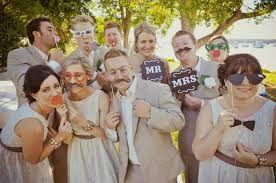 「photo props wedding」の画像検索結果