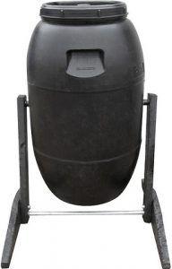 http://theplasticbarrels.com/fооdgrade-plаѕtісbarrels for sale. Get #food #grade #plastic #barrels
