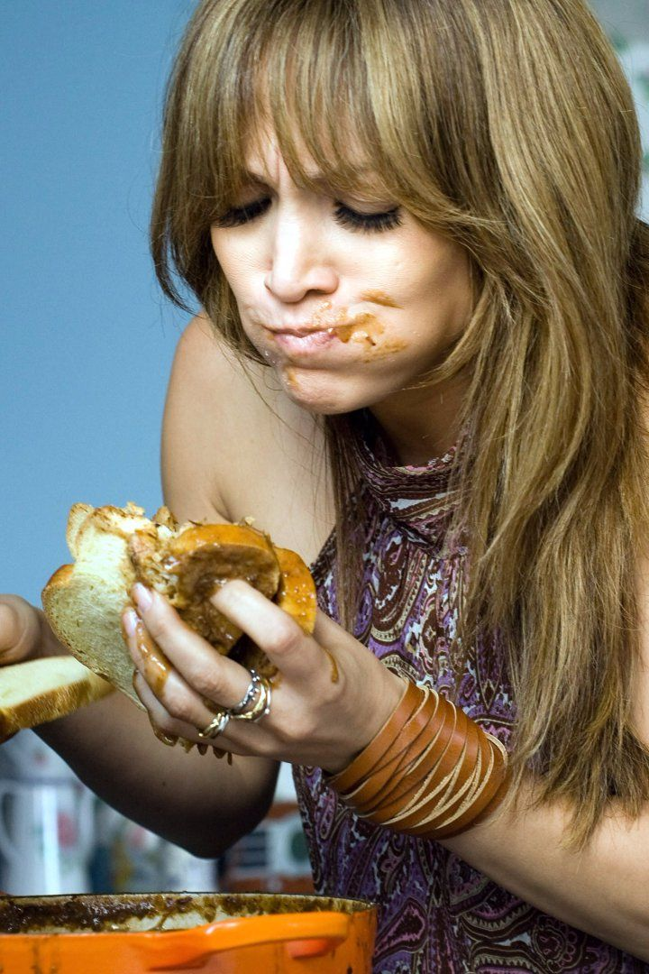 14 Overwhelming Feelings Experienced While Indulging in a Cheat Meal