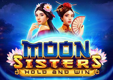 Рейтинг онлайн казино от экспертов сайта Casinoru поможет найти лучшие казино для игры на реальные деньги.Актуальные предложения на год.
