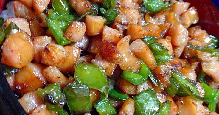 節約!けど旨い!ウインナー丼☆ by やああちゃん [クックパッド] 簡単おいしいみんなのレシピが248万品