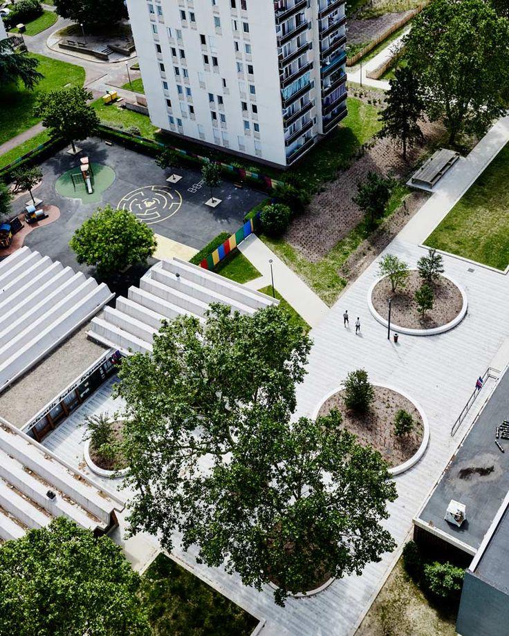 Contemporary Landscape Architecture Projects 57 best _parque images on pinterest | landscape design
