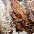 A Guide to 5 Types of Hair Extensions: Which is Right for You?