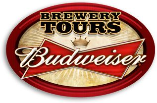 budweiser porter five It is best represented by budweiser by the end of the 1970s, the beer industry had consolidated into only 44 brewing companies porter's five forces summary.