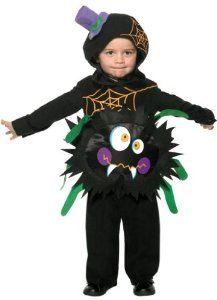 For you baby and toddler Halloween costumes. And all your accessories , click and collect free online at £10.95 www.party-head.co.uk Cheadle Hulme  Postcode Sk8 5 DU