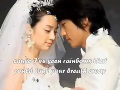 My Princess-Kim Tae Hee & Song Seung Hun (Beautiful as You ... Kim Tae Hee And Song Seung Heon Is Couple In Real Life