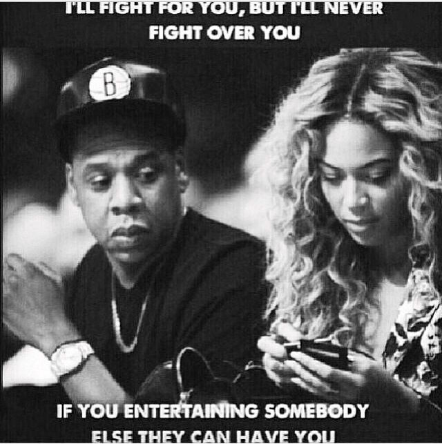 73 best Rap images on Pinterest Inspire quotes, Quotes - fresh jay z blueprint 3 lyrics what we talkin about