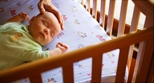Best 25 Baby Safe Ideas On Pinterest Baby Safe Paint