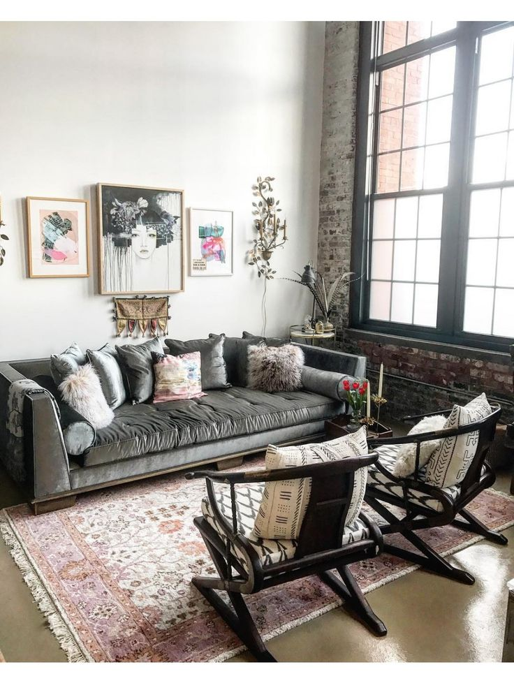 area spaces image room your ways anchor space living define with to rugs rug