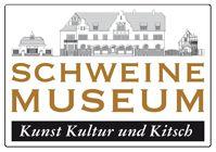 SchweineMuseum Stuttgart
