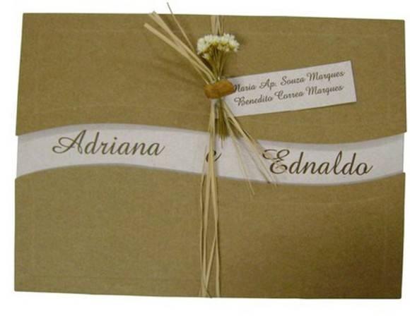 http://img.elo7.com.br/product/main/178120/convite-de-casamento-rustico-ref-w20.jpg