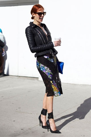 .: Taylors Tomasi, Fashionstrok Style, Celebrity Crushes, Street Style, Tomasi Hill, Style Icons, Candicelak Fashion, Lakes Style, Taylors Style