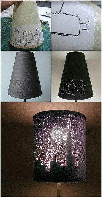 .lampshade