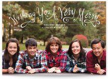 LOVE The flannel shirt idea