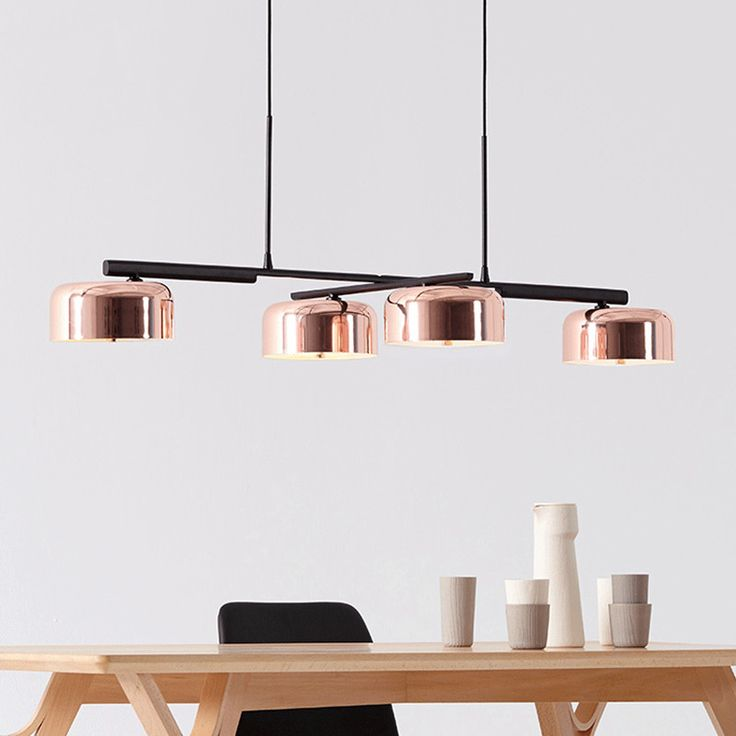 Cheap Light Fittings Buy Quality Kitchen Lighting Modern Directly From China Hanging Lamps Suppliers Nordic Rotate Metal LALU Pendant