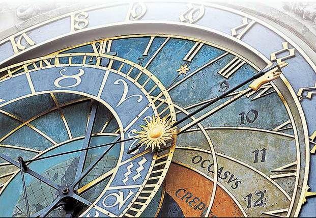 Los signos del horóscopo ni son 12 ni cambian en los días que se creía - Diario El Día