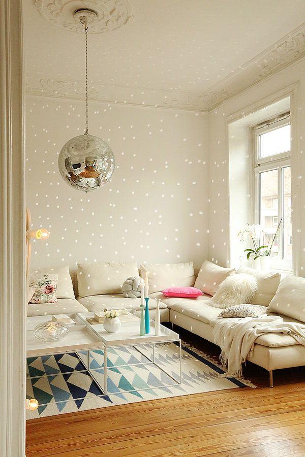 10 images about dekoideen on pinterest oriental. Black Bedroom Furniture Sets. Home Design Ideas
