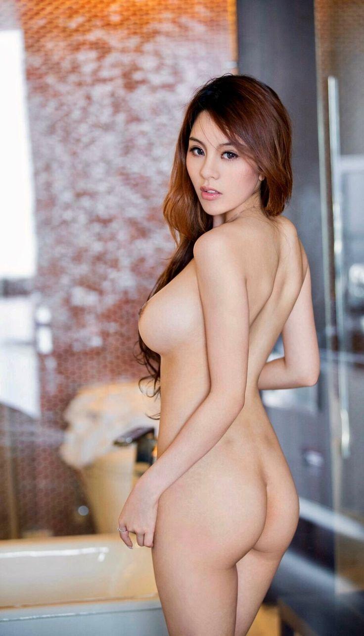 jing tian nude