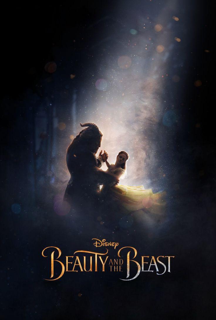La bella y la bestia (2017) - Ver Películas Online Gratis - Ver La bella y la bestia Online Gratis #LaBellaYLaBestia - http://mwfo.pro/18643224