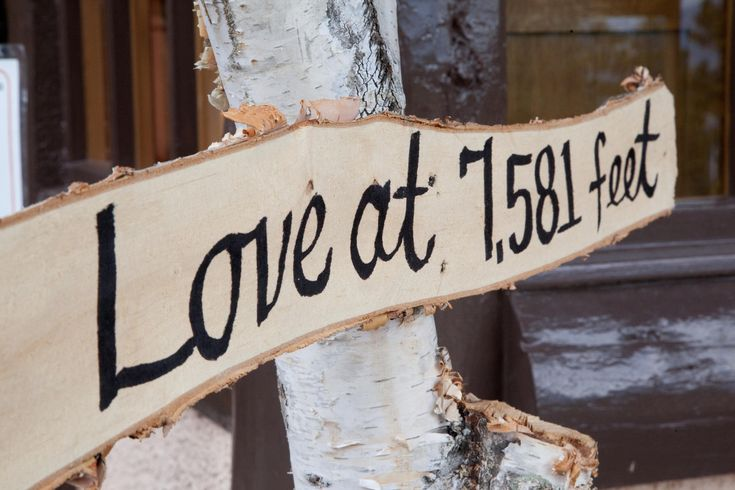 Photo: This Modern Life  Location: Boettcher Mansion  Colorado wedding venue