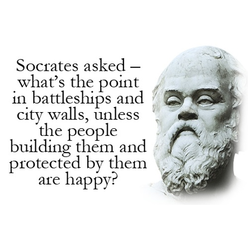 72 Best Images About Socrates On Pinterest