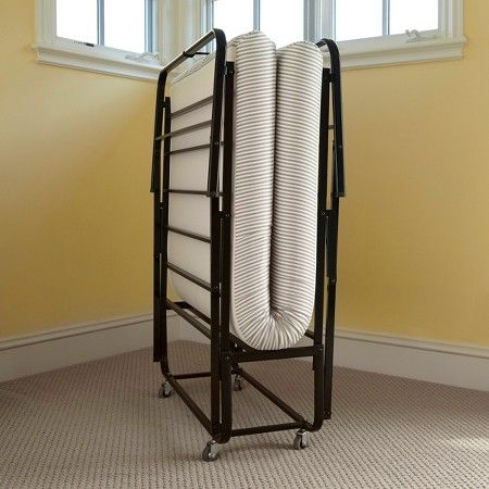 13 Best Hotel Rollaway Beds Images On Pinterest 3 4 Beds