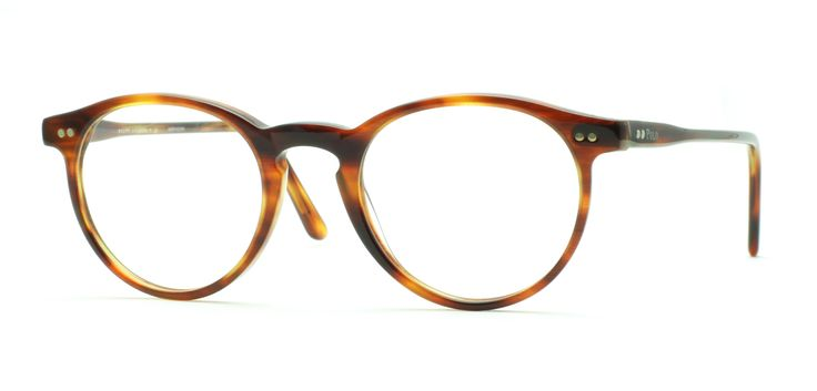 Polo PH 2083 Eyeglasses - Various Colors | Get Free Shipping