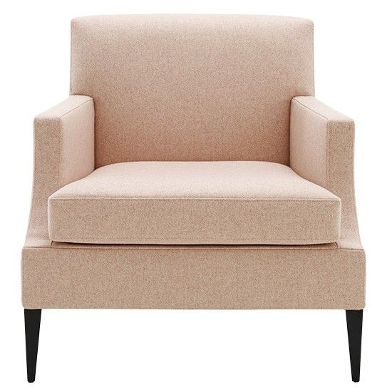 197 Best Images About Ligne Roset On Pinterest Armchairs