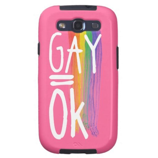 ==>Discount          Gay is OK Samsung Galaxy S3 Case           Gay is OK Samsung Galaxy S3 Case Yes I can say you are on right site we just collected best shopping store that haveHow to          Gay is OK Samsung Galaxy S3 Case Online Secure Check out Quick and Easy...Cleck Hot Deals >>> http://www.zazzle.com/gay_is_ok_samsung_galaxy_s3_case-179877799939475278?rf=238627982471231924&zbar=1&tc=terrest