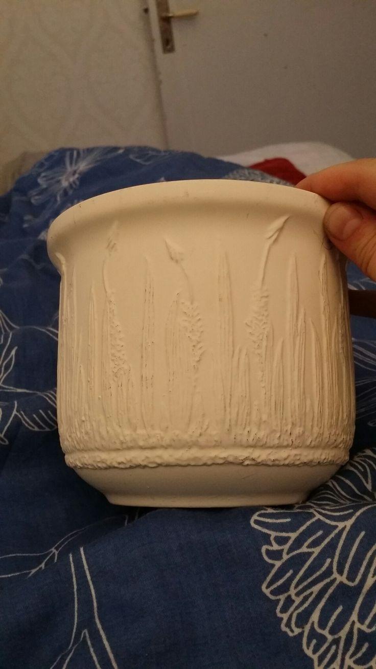 Söndgen Keramik West Germany