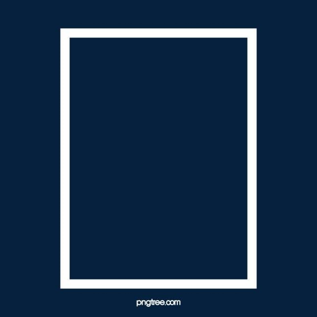White Frame Frame Photo Gallery White Png Transparent Clipart Image And Psd File For Free Download In 2020 Poster Background Design Frame Clipart New Background Images