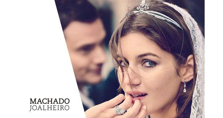 7 dicas para escolher um anel de noivado