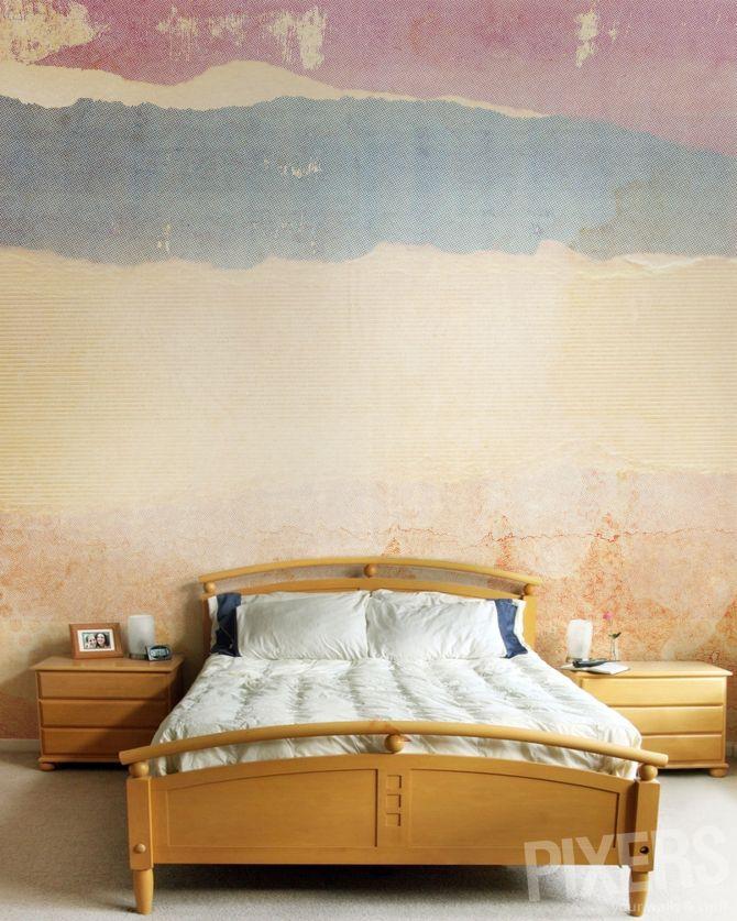 Les 36 Meilleures Images Du Tableau Papiers Peints/Decors Muraux