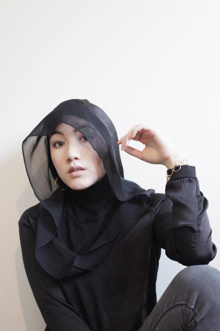 Hodie | Hana Tajima