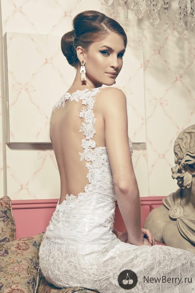 Shimon Dahan & Yona Ben Shushan Bridal 2013Glamorous Dresses, Dresses Wedding, Wedding Dressses, Bridal Collection, Lace Wedding Dresses, Backless Dresses, Brides Dresses, The Dresses, Lace Dresses