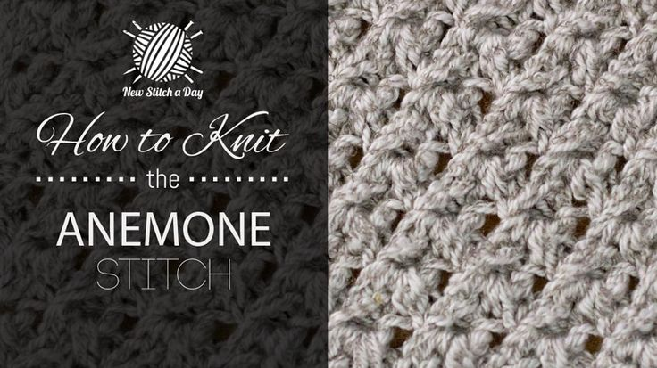 109 best Knitting Stitches images on Pinterest