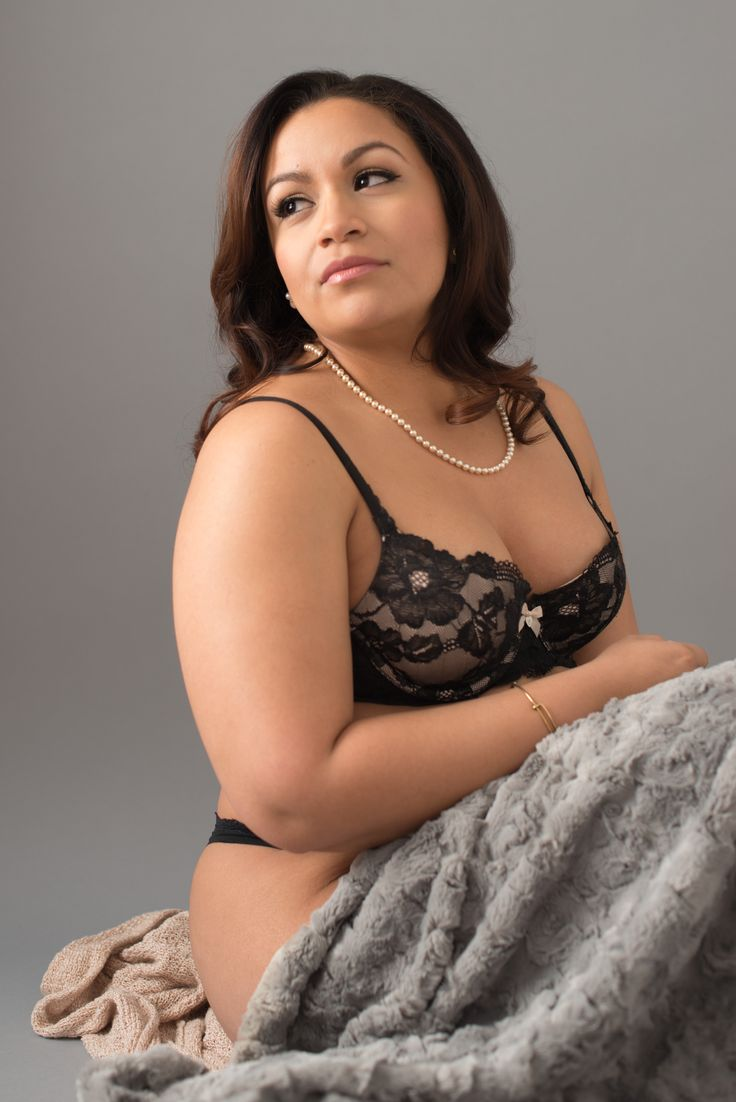 """Photo by Lp photography Cumberland, RI. """"I've always loved the idea of not being what people expect me to be"""" Boudoir photography is an elegant art of the human body. Click here to see similar shots or go to http://lpphotostudio.com/photo-galleries"""