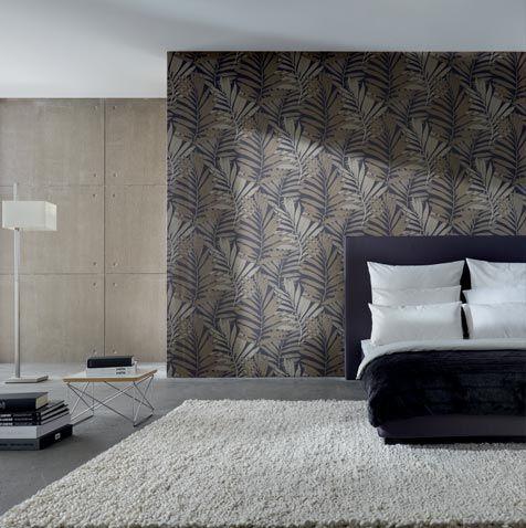 die besten 25 tapeten online ideen auf pinterest wallpaper inspiration tapeten online kaufen. Black Bedroom Furniture Sets. Home Design Ideas
