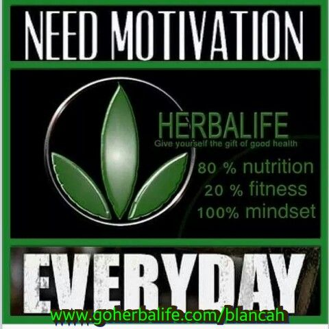 72 best images about Herbalife on Pinterest