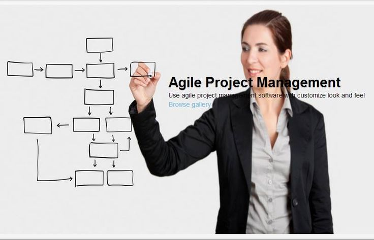 agile process management is success critical Agile concepts for management and leadership success  •self‐organized team revisited—critical for agile management  iterative process.