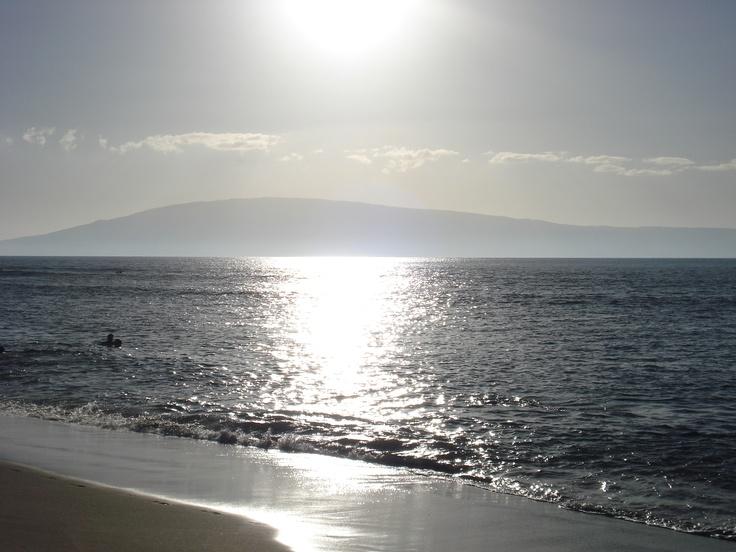 The Westin, Maui, Hawaii