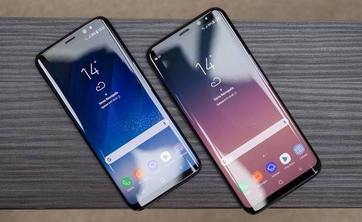 Samsung Galaxy S8 are o problema stupida si foarte serioasa care afecteaza clientii Europeni ce au instalat versiuniea Android 8 Oreo oferita de Samsung.