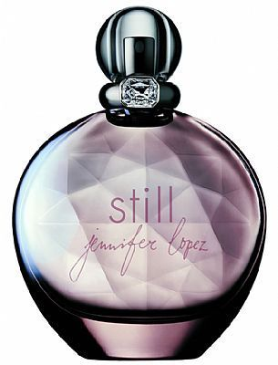 Jennifer Lopez- still: I think this was the first one I bought myself. Someone at work wore the finest smell. And I stumbled but asked her what she was wearing. She smiled and told me it was still by J.LO. Well,.. on me it wasn't really that good, but I wore it in the same period as 'V'. It also reminds me of a special person.