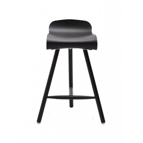 A minimal bar stool for maximum impact.Great Bar stools for any kitchen or Bar Bench