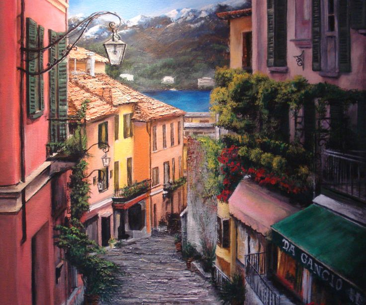 Vacation Packages Tuscany: 12 Best Italian Mountains Images On Pinterest
