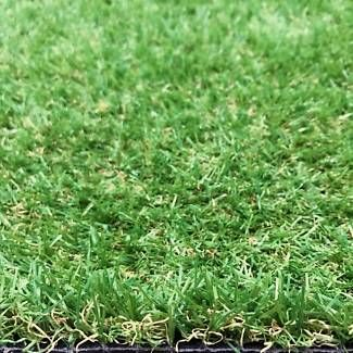 TRADE PRICES ON ALL RANGE OF ARTIFICIAL TURF! T/C Applies | Other Home & Garden | Gumtree Australia Casey Area - Cranbourne | 1130215673
