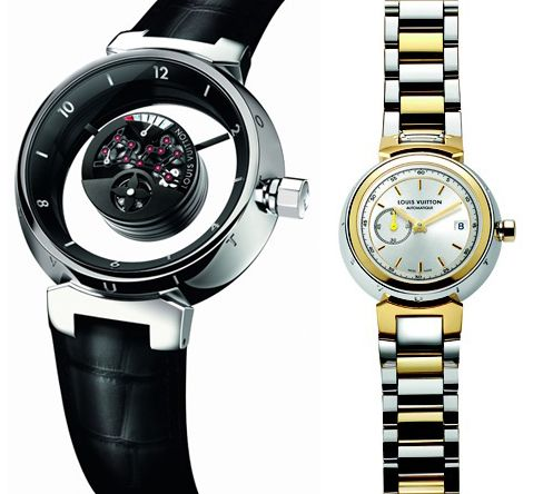 indian watches | Demand for Luxury watches in India in on the rise | Grotal Search ...
