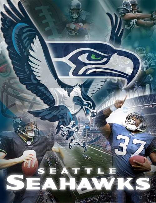 Seattle Seahawks Images - Bing Images