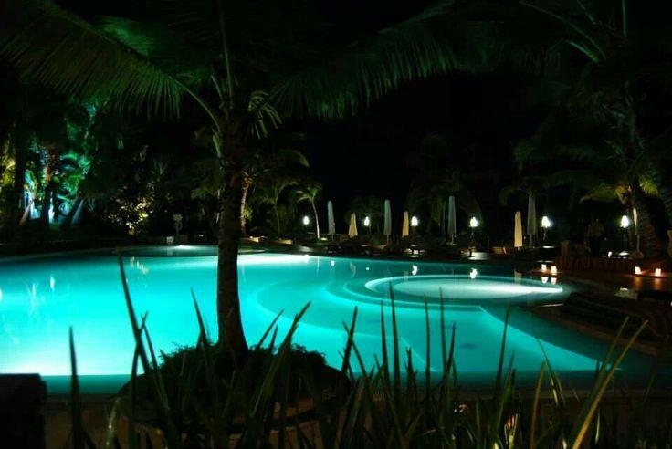 #iloveluxresorts #mauritius #grandgaube #honeymoon